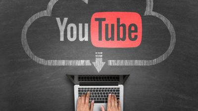 Now Youtube videos will run Fast on Slow Internet