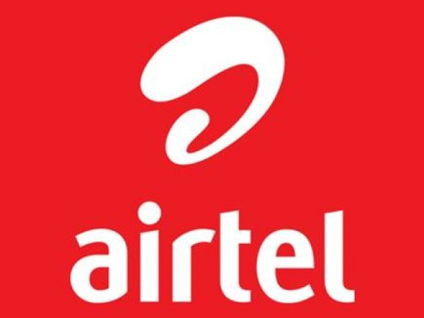 Airtel launches the cheapest recharge plan