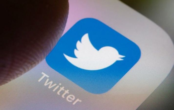 Amnesty International Reports reveals- Women receive 2 abusive or awkward tweets every minute