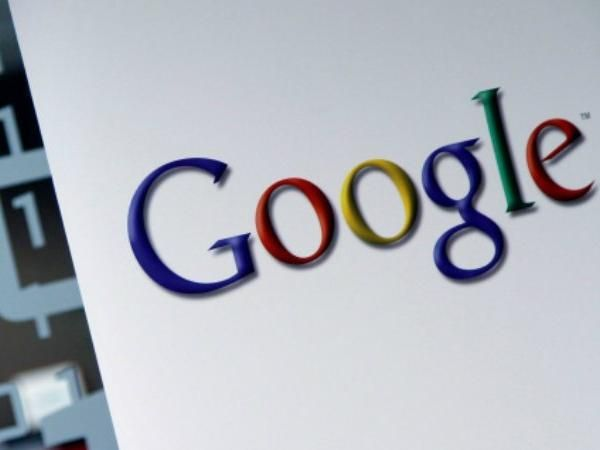 Google  starts its spam protection feature for text messages