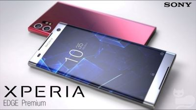 Sony Xperia flagship phone promises Android update for two-years: report