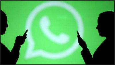 WhatsApp may stop working in India in its current form, in a newly proposed norm