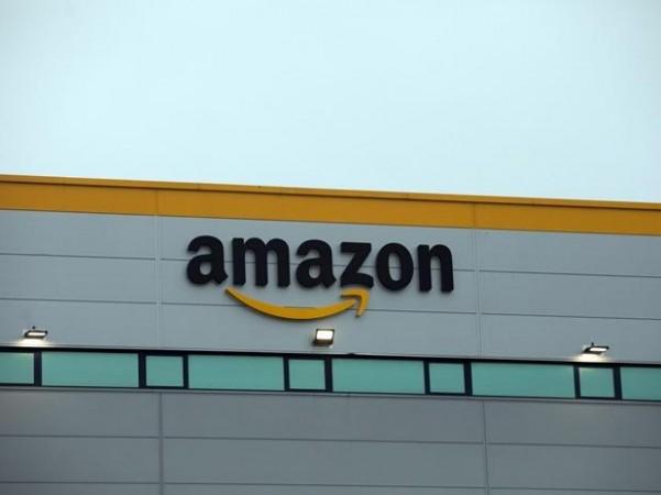 अमेज़न ने भारत में शुरू किया डिवाइस विनिर्माण