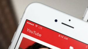 YouTube to eliminate all its non-skippable advertisements