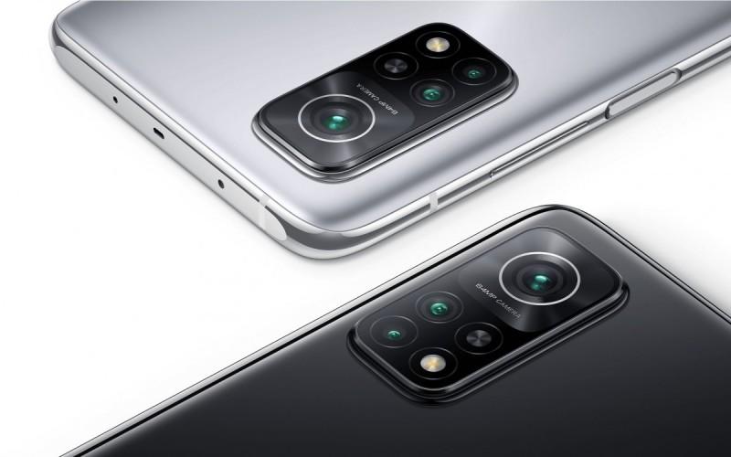 रेडमी K40 श्रृंखला के लॉन्च से पहले Xiaomi ने किया ये काम