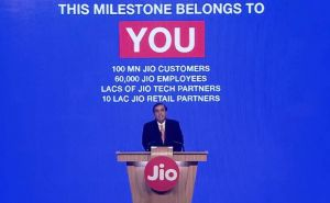 Jio tariff plans: no roaming charges in all-India calling