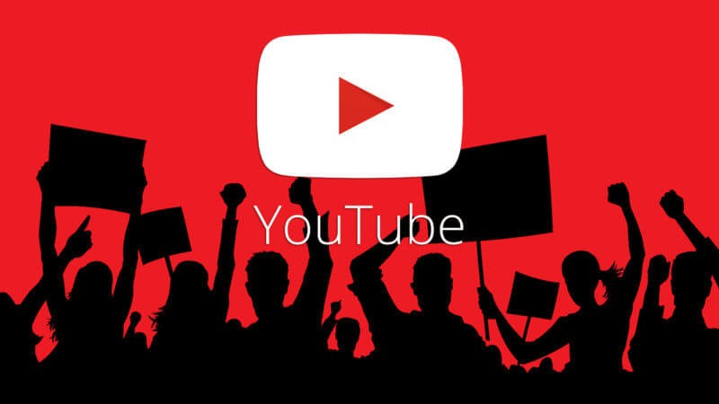 YouTube ने किया नए फीचर का ऐलान, अब माता-पिता अपने बच्चों पर कर सकेंगे नियंत्रण