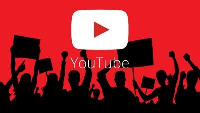 YouTube unveils supervised content, more parental control