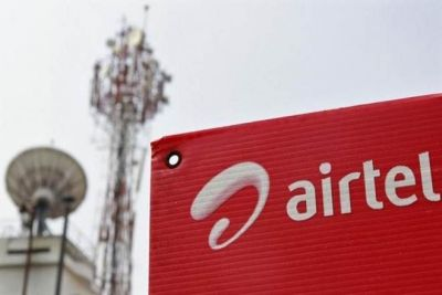Airtel's monsoon surprise offer, get 30 GB 4G data free