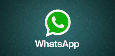 WhatsApp users globally set record with 1.4 billion calls on New Year's Eve