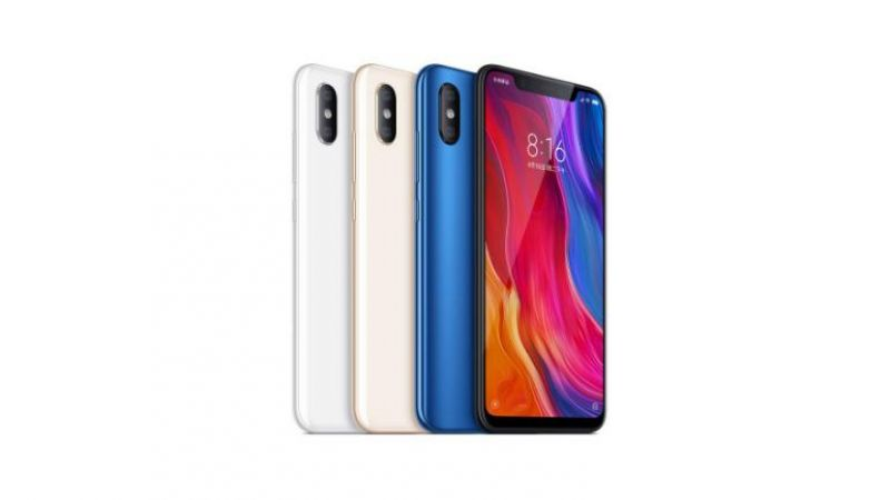 Xiaomi Mi 9 details leaked on Full specs, expected price, launch timeline and availability