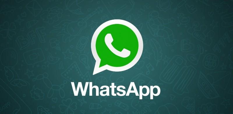 WhatsApp के नए अपडेट से  खुश नहीं है यूजर्स