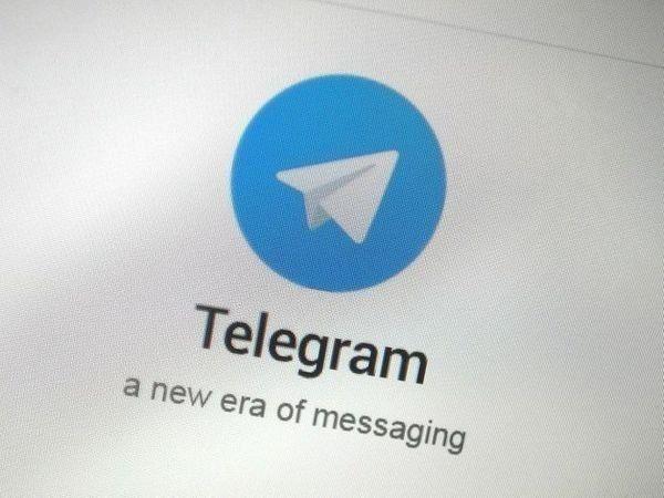 पिछले 72 घंटों में टेलीग्राम प्लेटफॉर्म से जुड़े 25 मिलियन नए यूजर्स