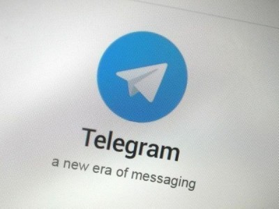 Telegram sees 25 million new users joining the platform in past 72 hours