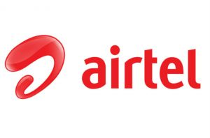 New dual carrier technology by Bharti Airtel with the 4G speed
