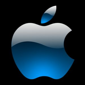 Indian governments wants Apple to establish its base in India