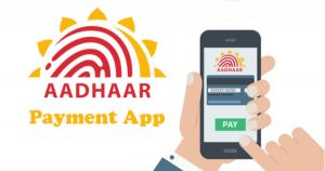 Aadhaar Payment system is used for UIDAI for Incentives to Merchants