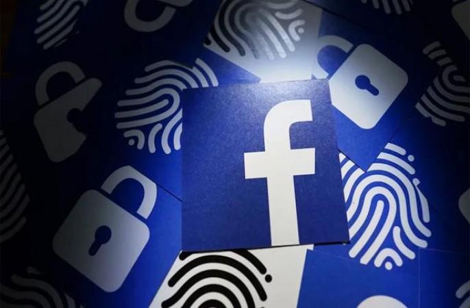 भारत से 6 करोड़ सहित 500 मिलियन फेसबुक यूजर्स के फोन नंबर टेलीग्राम पर हुए लीक