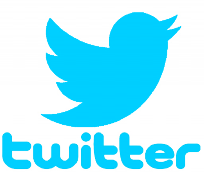 ट्विटर ने हिंसा भड़काने वालों के 300 खातों को किया निलंबित