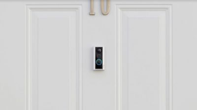 Ensure Safety of Home & Family with Video Door Phones