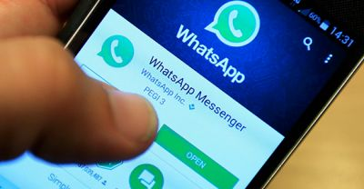 Good news for WhatsApp users, it is bringing this amazing feature