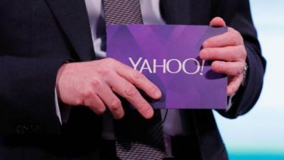 Gmail's competitor Yahoo made major changes in Yahoo Mail