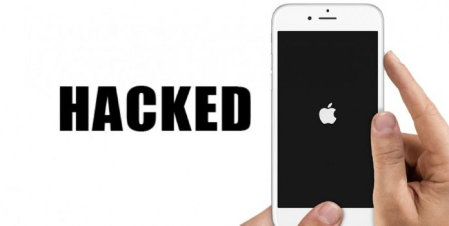 13 VVIPs of India face personal data thefts from iPhone