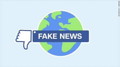 Facebook refuses to remove fake news from its platform