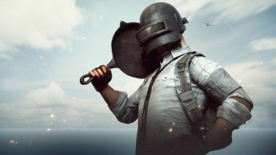 Gaming stuck after Season 20 update in Battlegrounds Mobile India?; here's how to fix