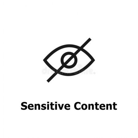 इंस्टाग्राम ने 'एक्सप्लोर' टैब के तहत नया सेंसिटिव कंटेंट कंट्रोल फीचर किया एड