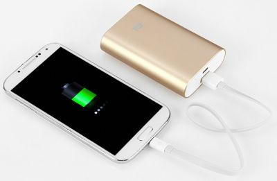 5 Things To Keep In Mind While Buying A Power Bank