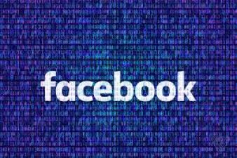 Software bug in Facebook made 14 million users private posts public
