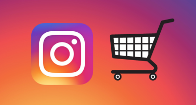 Now you will be able to shop through Instagram Stories