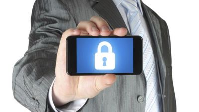 Be Aware! Your smartphone can be hacked due to small mistakes