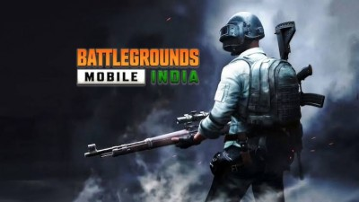 Simple 5 easy steps to transfer PUBG Mobile game data