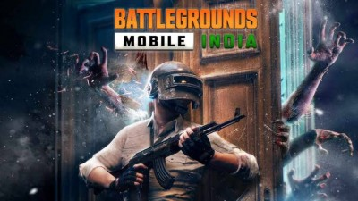 Battlegrounds Mobile India crosses more than 5 million downloads