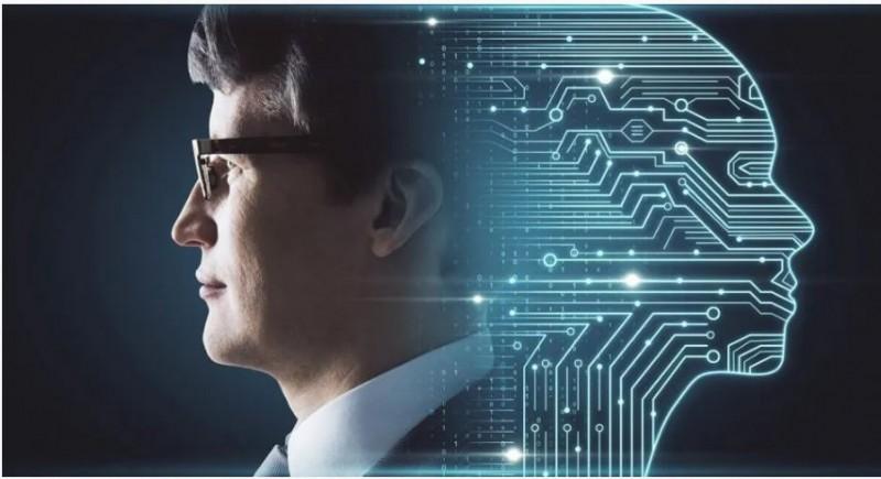 MyHeritage ने लॉन्च की एक नई AI- संचालित सेवा, जानिए क्या है फायदे?