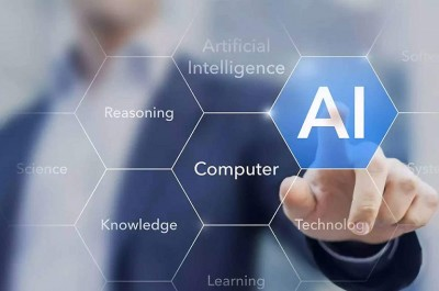 Tech Update: NASSCOM launches campaign to accelerate AI-led innovation