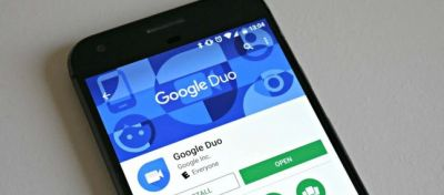 Users can now send video and voicemail on Google Duo app
