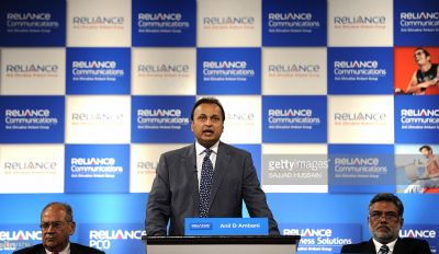 Data War: Reliance Communications launches 1GB data @ 49 for new 4G customers