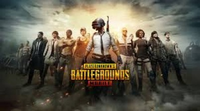 Good News for PUBG fans! Soon may come to India