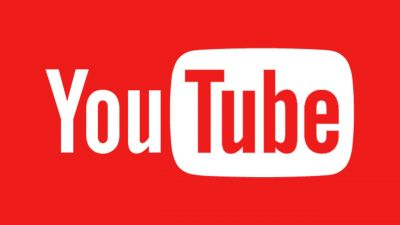 Youtube restricts gay-themed videos for the sake of teenagers interest