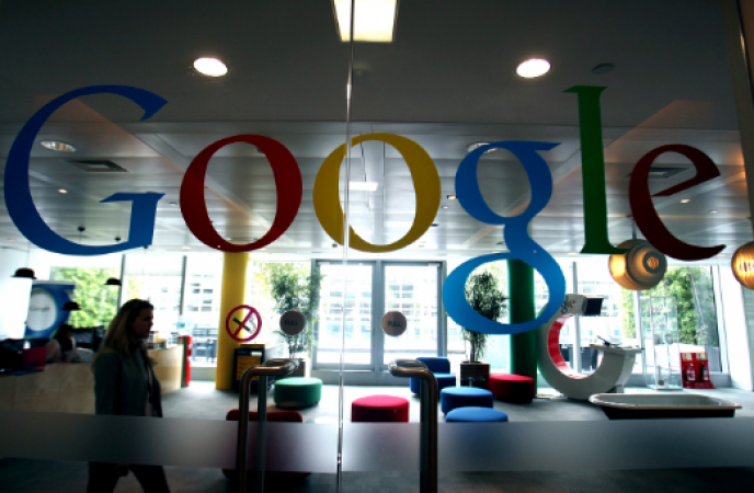 Google launching beta program for a new Drive file feature
