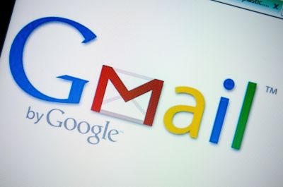 Gmail to lose some IFTTT features after March 31