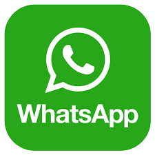 WhatsApp Forwarding Info, Frequently Forwarded Label Spotted