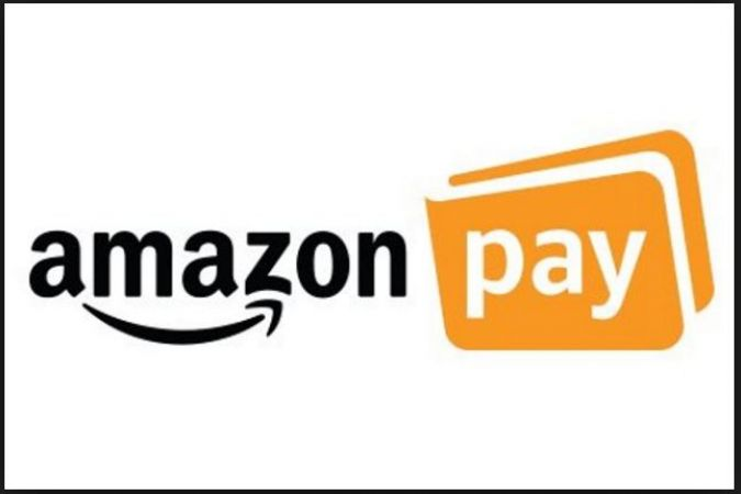 Amazon Pay planning to launch these new features for ease payment