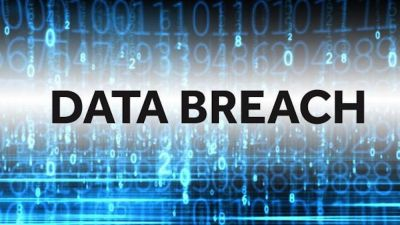 What is data breach? These tips can save your data from being stolen