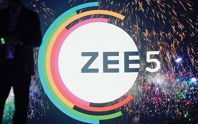 ZEE5 now available on Jio KaiOS feature phones