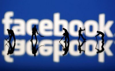 Facebook overhaul privacy settings tool to give users more control