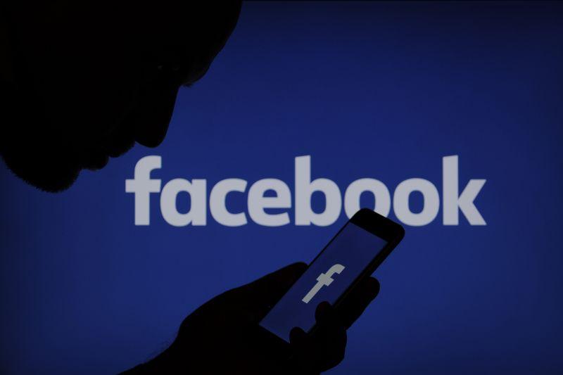 Facebook set this restriction on users, the decision set under huge pressure